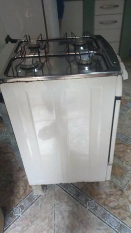 Vendo fogão - Foto 3