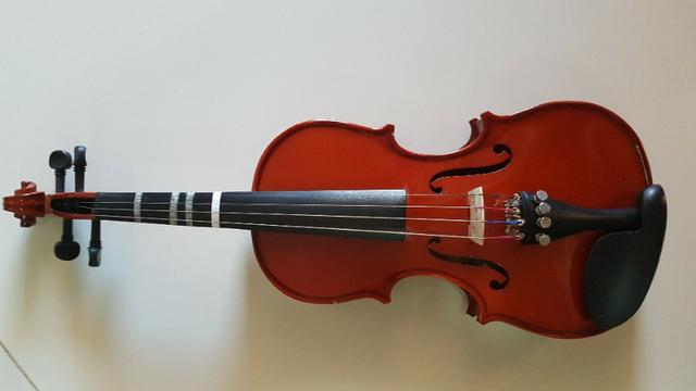 Violino 1/4 Michael - Foto 2