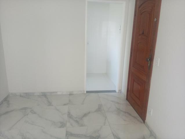 Apartamento Top em Morada de Laranjeiras - Foto 11
