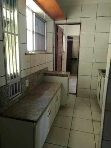 Apartamento, 105 m², Vizinho ao North Shopping, 03 quartos sendo 01 suíte - Foto 20