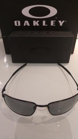 Óculos Oakley - Bijouterias, relógios e acessórios - Jardim ... a873c2b349