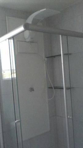 Apartamento em São Lourenço ótima oportunidade!! - Foto 12