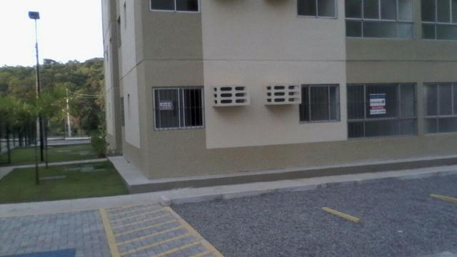 Apartamento em São Lourenço ótima oportunidade!! - Foto 3