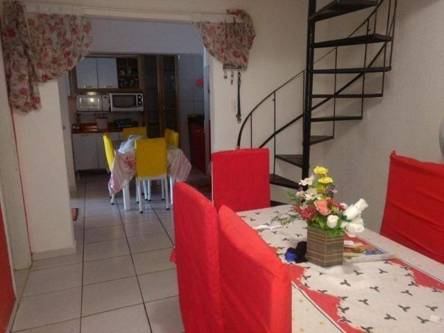 Casa no Cohatrac 5 - Vendo - Foto 6