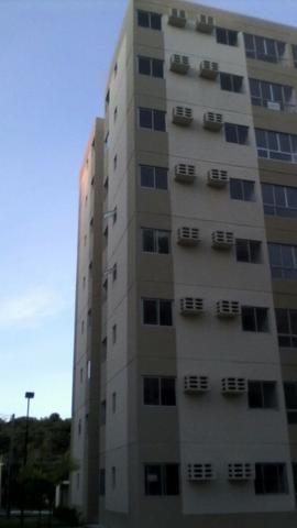 Apartamento em São Lourenço ótima oportunidade!!