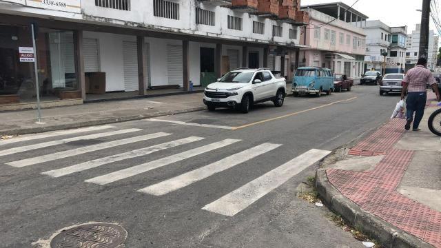 Loja Jardim Limoeiro - Foto 2