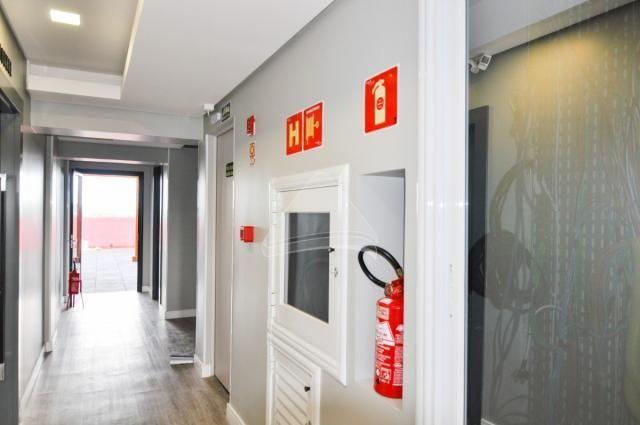 Kitchenette/conjugado para alugar com 0 dormitórios cod:11613 - Foto 9