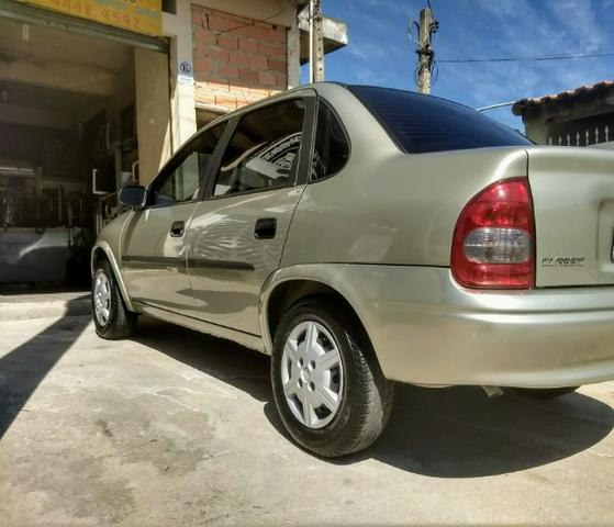reputable site 08961 d181a Gm - Chevrolet Classic