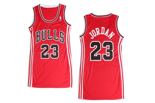 Regata de basquete Feminina NBA feminina - Roupas e calçados ... 5696898652504