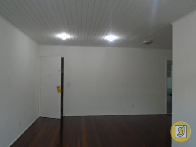 Apartamento para alugar com 3 dormitórios em Meireles, Fortaleza cod:29801 - Foto 6