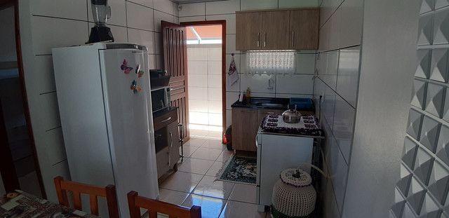 Apartamento para alugar em salinas - Foto 4