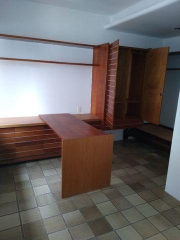 [AL40386] Apartamento com 4 Quartos sendo 4 Suítes. Em Boa Viagem ! - Foto 11