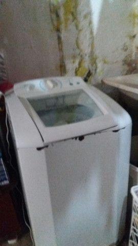 Maquina de lavar - Foto 3