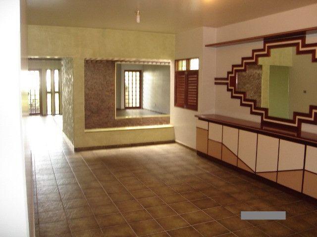 Casa Arapiraca Próximo ao Centro - Foto 4