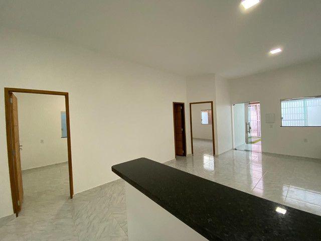 Residêncial fechado- Renato Souza Pinto / Aceito entrada apartir de 120.000 - Foto 6