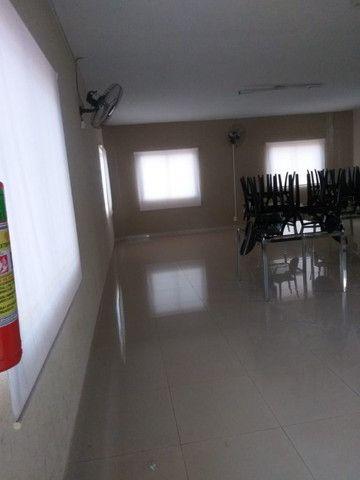 Lindo apartamento Bem localizado para Transferência - Foto 13