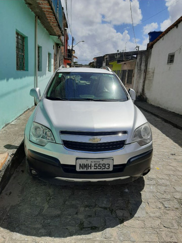 GM Chevrolet - Foto 5