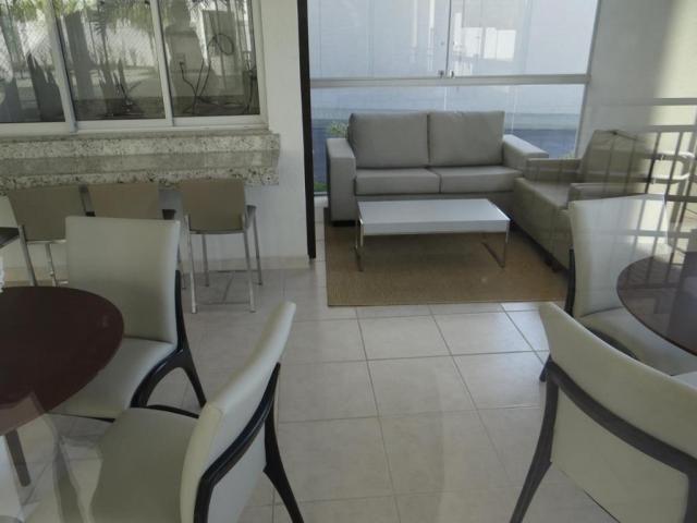 Apartamento com 2 dormitórios à venda, 55 m² por R$ 245.000,00 - Caiçara - Belo Horizonte/ - Foto 8