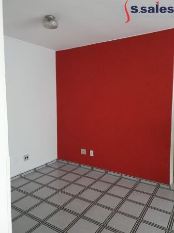 Destaque!! Apartamento 02 Quartos - Área de 60m² - Guará - Brasília - Foto 2