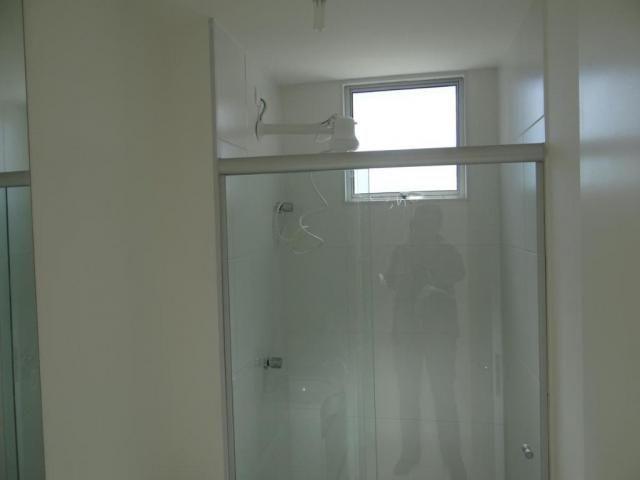 Apartamento com 2 dormitórios à venda, 55 m² por R$ 245.000,00 - Caiçara - Belo Horizonte/ - Foto 15