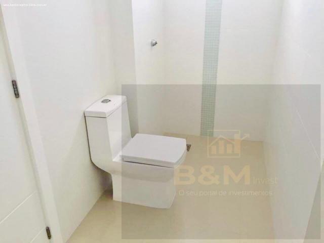 Apartamento para Venda em Balneário Camboriú, Centro, 4 dormitórios, 2 suítes, 4 banheiros - Foto 8