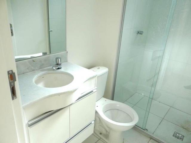 Apartamento com 2 dormitórios à venda, 55 m² por R$ 245.000,00 - Caiçara - Belo Horizonte/ - Foto 16
