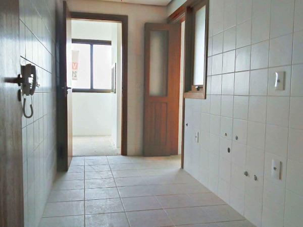 Apartamento à venda com 2 dormitórios em Petrópolis, Porto alegre cod:GS2133 - Foto 7