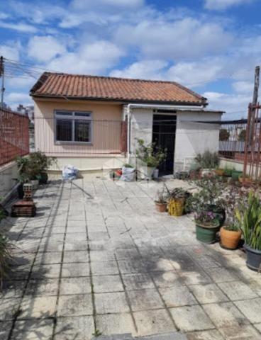 Apartamento à venda com 5 dormitórios em São joão, Porto alegre cod:9928338 - Foto 14