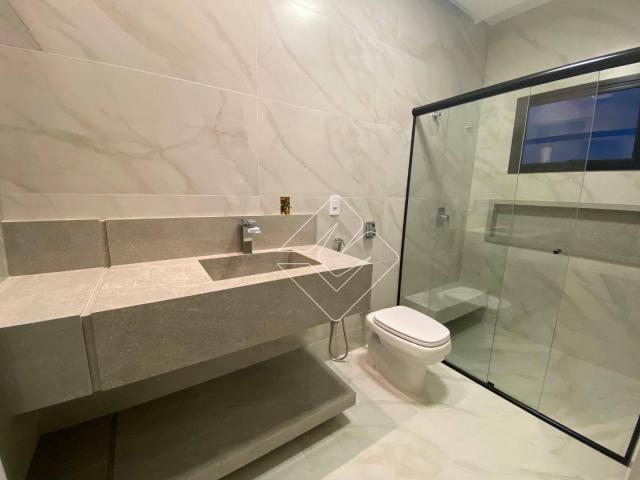 Sobrado à venda, 350 m² por R$ 3.800.000,00 - Vila Miafiori - Rio Verde/GO - Foto 13