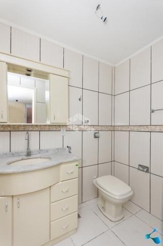 Apartamento à venda com 2 dormitórios em Partenon, Porto alegre cod:9918963 - Foto 15