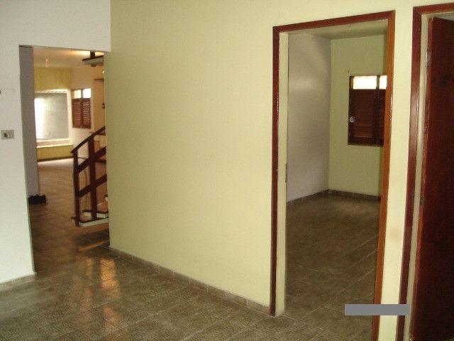 Casa Arapiraca Próximo ao Centro - Foto 5