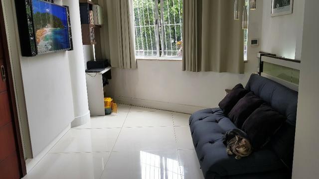 Apartamento à venda na Lapa, Rio de Janeiro - Foto 7