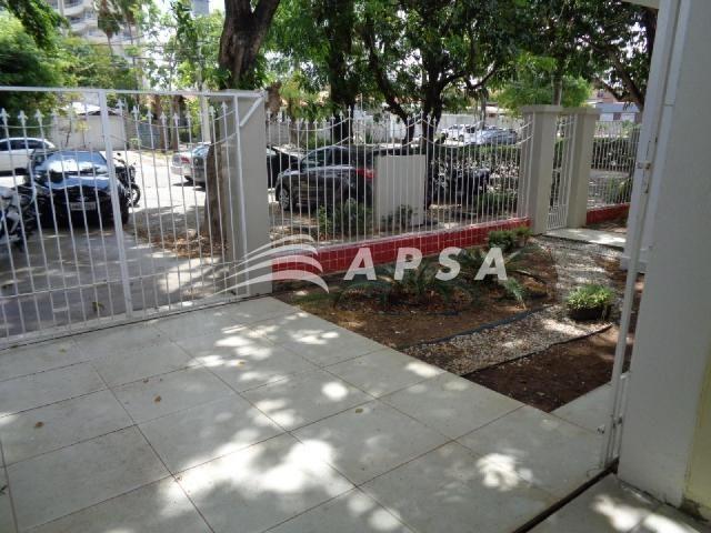 Casa para alugar com 3 dormitórios em Dionisio torres, Fortaleza cod:70399 - Foto 13
