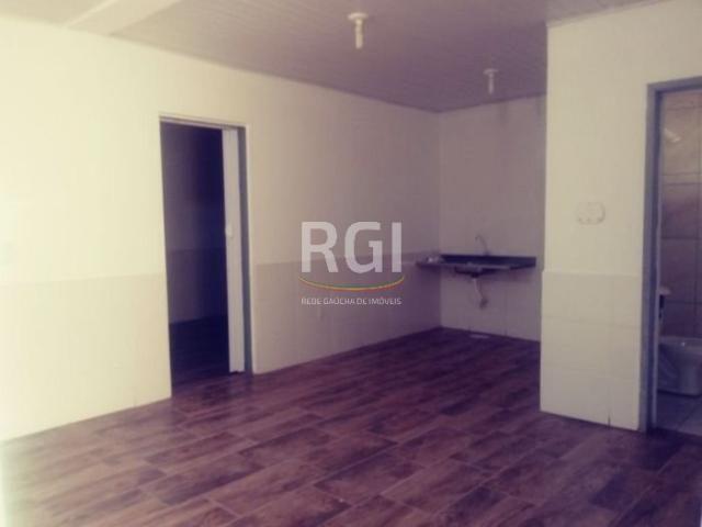 Casa à venda com 2 dormitórios em Partenon, Porto alegre cod:EV3545 - Foto 5