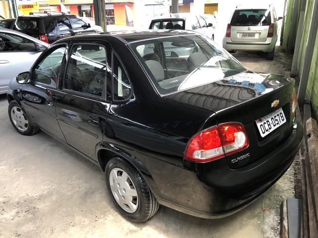Clássic Ideal p/ Uber R$1.900,00 entrada+financiamento* !!! - Foto 2