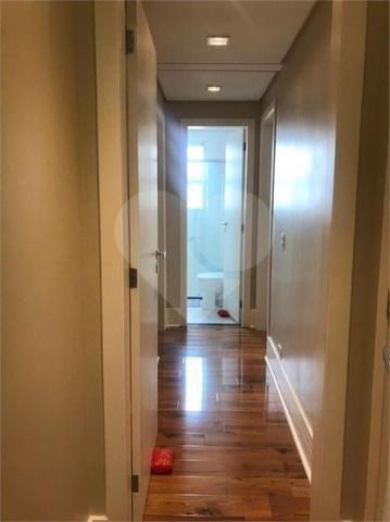 Apartamento à venda com 3 dormitórios cod:170-IM395254 - Foto 15