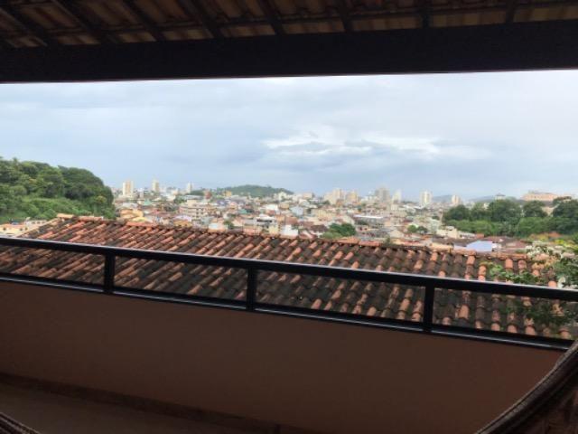 Vendo duas casas no Miramar - Foto 12