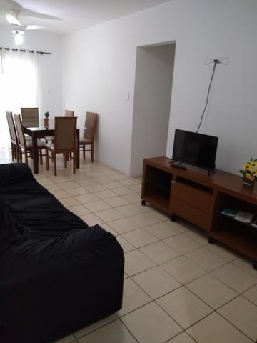 Alugo quarto balneário Camboriú - Foto 3