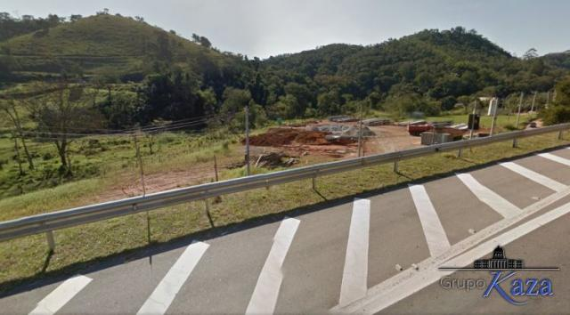 Sítio para alugar em Tapanhao, Jambeiro cod:L6952AP