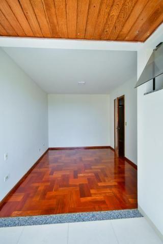 Apartamento para alugar com 3 dormitórios em Jardim universitario, Maringa cod:L65741 - Foto 3