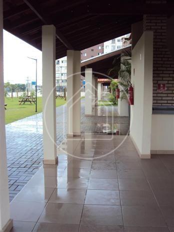 Apartamento para alugar com 2 dormitórios em Jardim promeca, Várzea paulista cod:874716 - Foto 13