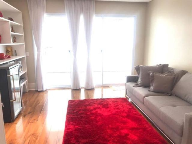 Apartamento à venda com 3 dormitórios cod:170-IM395254 - Foto 4