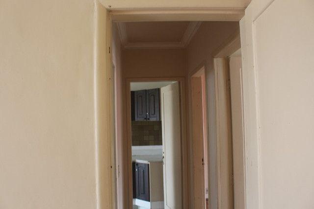 Apartamento na Nilo Peçanha 350 - Valença RJ - Foto 15