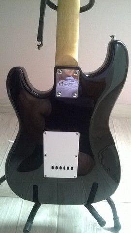 Guitarra condor - Foto 6