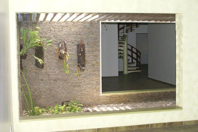 Casa Arapiraca Próximo ao Centro - Foto 3
