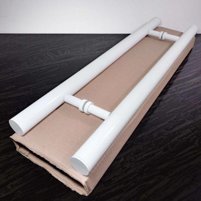 Puxador de Porta 60cm de comprimento para a sua casa, apartamento, loja ou escritório