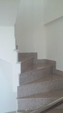 Duplex (LOFT) com 01 Suite no Residencial Lozandes Live Tower montado em armários - Foto 5