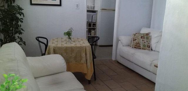Velleda oferece, imóvel ideal para renda, muito bem localizado, ac troca - Foto 5