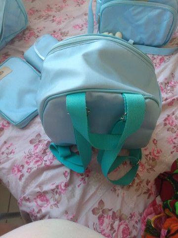 Bolsa de maternidade - Foto 2