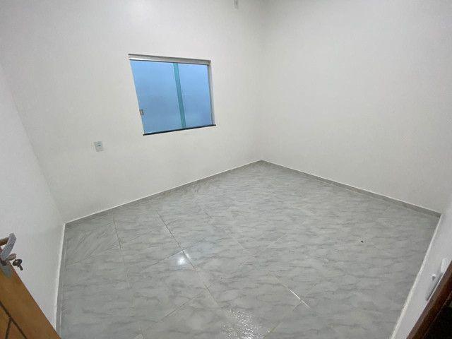 Residêncial fechado- Renato Souza Pinto / Aceito entrada apartir de 120.000 - Foto 10